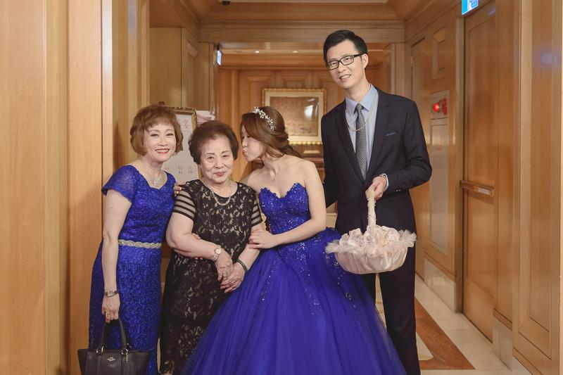 台北國賓婚宴,台北國賓婚攝,台北國賓,新祕靜怡,國賓飯店四香廳,花甲阿嬤,MSC_0072