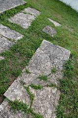 BASTIDE CLAIRENCE JARLEKU-004 (MMARCZYK) Tags: france pays basque la bastide clairence nouvelleaquitaine pyrénéesatlantiques 64 architecture cimetiere israelite jarleku arct funeraire séfarade