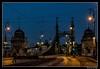 Budapest_Szabadság híd_Liberty bridge_Magyarország_Hungary (ferdahejl) Tags: budapest szabadsághíd libertybridge magyarország hungary dslr canoneos800d canondslr