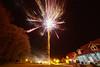 Happy 2018 (.rog3r1) Tags: 2018 canon 6d new year sylvester neujahr firework feuerwerk kirchlinteln germany