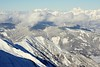 COP01601Fl (Christa Oppenheimer) Tags: kitzsteinhorn zellamsee kaprun wolken berge schnee eis österreich kälte gipfel