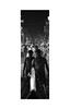 (bhanuprakash.in) Tags: street walking people laadbazaar charminar hyderabad telangana tourism blackandwhite nikon photography streetphotography
