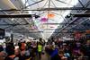 20180101-42-Taste of Tasmania randoms (Roger T Wong) Tags: 2018 australia hobart pw1 princeswharf1 rogertwong sel1635z sony1635 sonya7ii sonyalpha7ii sonyfe1635mmf4zaosscarlzeissvariotessart sonyilce7m2 tasmania tasteoftasmania festival food people stalls