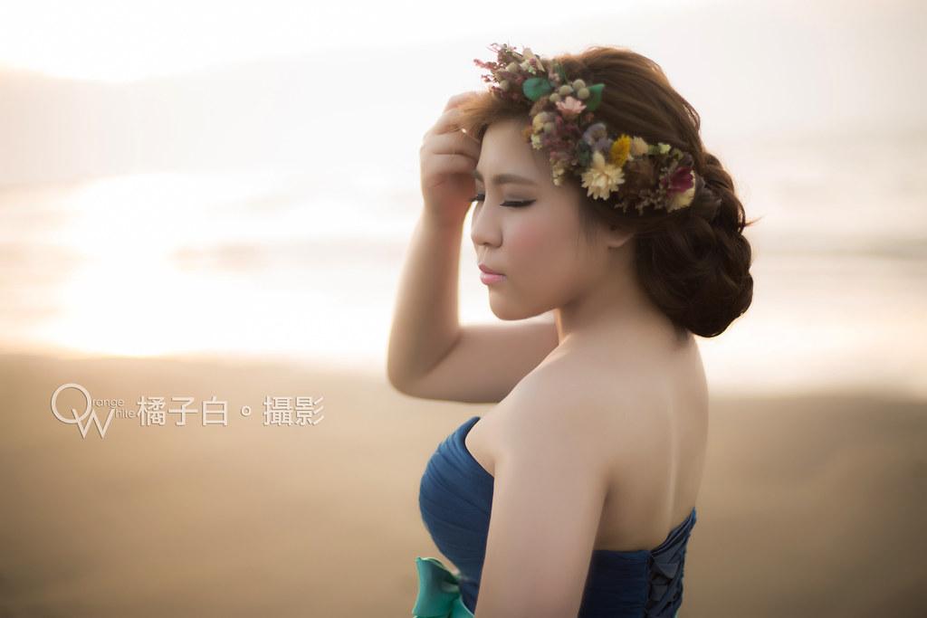 子毅+雅欣-366