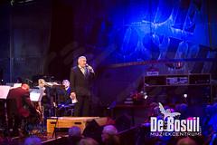 2017_01_07 Nieuwjaarsconcert St Antonius NJC_2878-Johan Horst-WEB