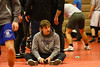 591A7051.jpg (mikehumphrey2006) Tags: 2018wrestlingbozemantournamentnoah 2018 wrestling sports action montana bozeman polson varsity coach pin tournament