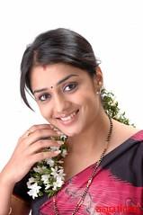 Kannada Times_Nikita Thukral_116