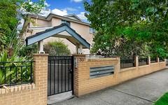13/53 Underwood Road, Homebush NSW
