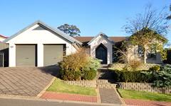10 Bushland Drive, Aberfoyle Park SA