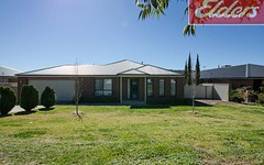 756 Centaur Road, Hamilton Valley NSW