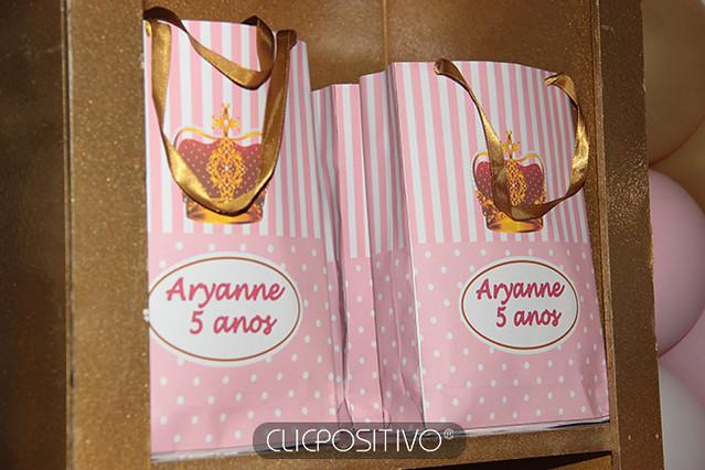 Aryanne (9)