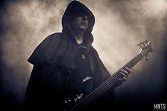 Master's Hammer - live in Warszawa 2017 fot. Łukasz MNTS Miętka-28