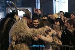 [17-12-2017] Krampus - pochod čertov-60