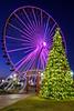_LCH4983 Branson ferris wheel (snolic...linda) Tags: branson ferriswheel christmas christmastree
