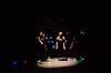 Dic 17 Recital CCV_-82 (licagarciar) Tags: ballet dance rithm