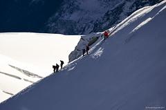 DSC_000(6) (Praveen Ramavath) Tags: chamonix montblanc france switzerland italy aiguilledumidi pointehelbronner glacier leshouches servoz vallorcine auvergnerhônealpes alpes alps winterolympics