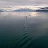 leaving the cold behind (sculptorli) Tags: alaska waterway anchorage unitedstates reflection cold glaciers glaciares 冰川 frío 冷 холодно kalt freddo soğuk суық hladno studený аляска 阿拉斯加