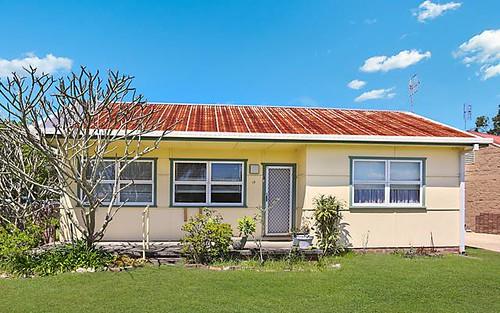 78 Myall Street, Tea Gardens NSW