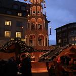 Weihnachtsstimmung (03) thumbnail
