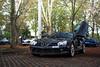 Iconic. (David Clemente Photography) Tags: slr slrmclaren mercedesslrmclaren mclaren mercedes mercedesbenz mercedesamggmbh amg slr722 springboksclub v8 biturbo cars supercars hypercars photography carspotting