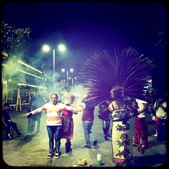 CDMX (My Journey Mexico) Tags: sarahzambiasi hipstamatic cdmx mexicocity iphonephotography centrohistorico zocalo