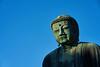 Buddha: Kamakura Daibutsu (Christophe-la) Tags: buddha daibutsu kamakura japan temple kōtokuin kotokuin kotoku