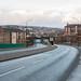 Sheffield - 28 Days Later