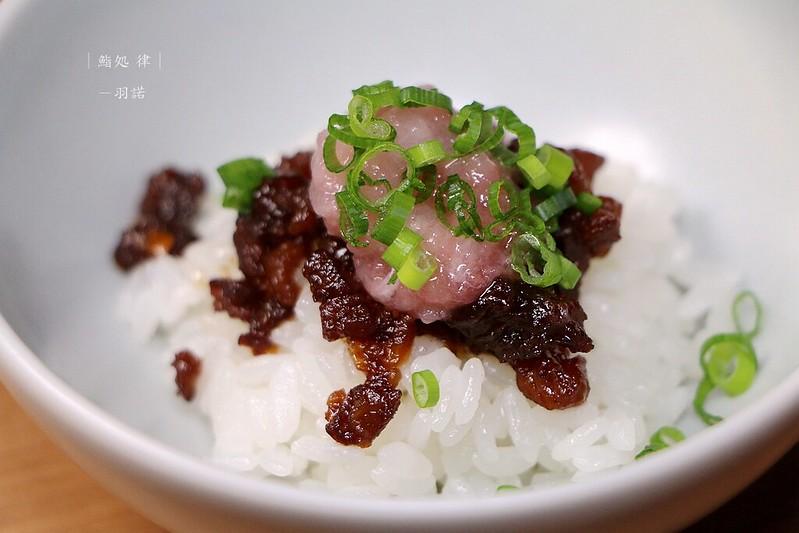 大安區日本無菜單料理 鮨処律(律鰭處)137