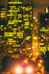 I Nearly Left This Time (Thomas Hawk) Tags: america bayarea california google googlephotowalk northbeach northbeachdistrict photowalk photowalk10112012 sf sfbayarea sanfrancisco transamerica transamericabuilding transamericapyramid usa unitedstates unitedstatesofamerica westcoast fav10 fav25 fav50