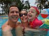 Catharina (Stefan Lambauer) Tags: catharina liliankill baby kid pool swimingpool piscina infant menina filha santos stefanlambauer assojubs brasil brazil 2017 criança família mamãe sãopaulo br