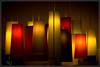 Lights! (_Asphaltmann_) Tags: pentax pentaxlife pentaxians photosunlimted pentaxart photos pentaxk3 k3 tamron70200f28 tamron licht schatten stuttgart