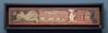 2017/12/24 16h08 Paul Gauguin, «Te Fare Amu» dit aussi «La Maison pour manger» (1895 ou 1897), exposition «Gauguin. L'Alchimiste» (Grand Palais) (Valéry Hugotte) Tags: 24105 gauguin grandpalais lamaisonpourmanger paris paulgauguin tefareamu bois canon canon5d canon5dmarkiv exposition polychrome paris8earrondissement îledefrance france fr