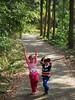 Ninety-Nine Peaks Trail (ToddinNantou) Tags: hiking caotun nantou taiwan olympus