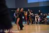 IMG_1300 (lalehsphotos) Tags: osbcc november 18 19 2017 ballroom dancesport collegiate international latin open roxy roxanne schroeder purdue kevin chan