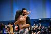 IMG_1293 (lalehsphotos) Tags: osbcc november 18 19 2017 ballroom dancesport collegiate international latin uchicago omar mirza aziza suleymanzade open
