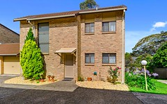 2/37 Mountain Rd, Austinmer NSW