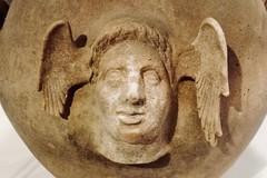 RIjksmuseum van Oudheden 2017 – Hypnos (Michiel2005) Tags: hypnos god funerary rmo rijksmuseumvanoudheden museum dutchnationalmuseumofantiquities oudheden antiquities leiden nederland netherlands holland