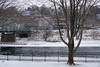 DSC01741 (gstamets) Tags: easton delawareriver river snow frozen eastonpennsylvania lehighvalley winter