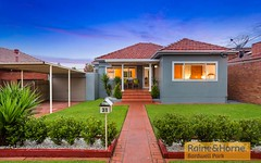 31 Central Road, Beverly Hills NSW