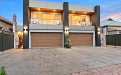 438 & 438A Seaview Road, Henley Beach SA