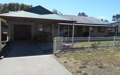 20 Askin Avenue, Barraba NSW