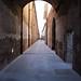 Venezia - Arsenale Corderie