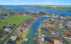 20 Dolphin Drive, West Ballina NSW