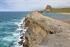 Castlepoint (b.landscape) Tags: castlepoint wairarapa newzealand northisland limestone thereef thecastle