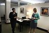 ARLIS/SE 2017 Savannah Meeting (ARLIS/NA - Southeast Chapter) Tags: artlibrarians arlisna arlisse savannah scad savannahcollegeofartanddesign