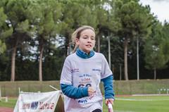 Chiara Salvucci