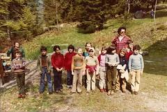 80 (Ecomuseo Valsugana | Croxarie) Tags: scuola ecomuseo lagorai