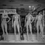Italy, Grado thumbnail