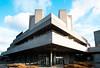 (g_holmes_) Tags: architecture modernism modernist brutalism brutalist betonbrut midcentury london