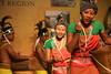 IMG_8306 (Couchabenteurer) Tags: indische tanzshow guwahati indien assam tanzen